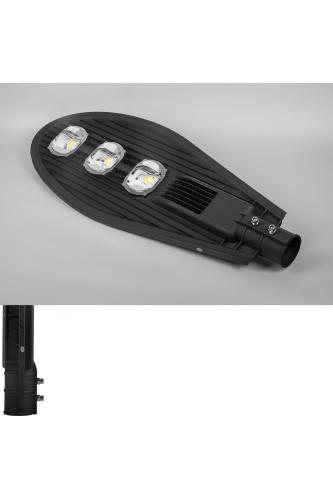 Уличный LED светильник на опору - 120 Вт(W)