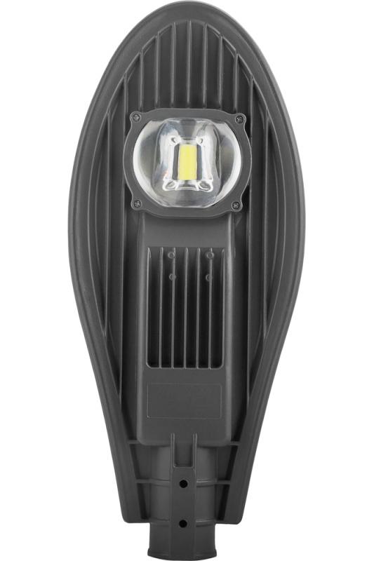 Sp2554 светильник уличный светодиодный 1 led 60w 6400