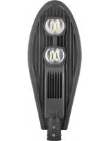 Уличный LED светильник на опору - 60 Вт
