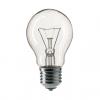 Минэнерго предлагает запретить лампы накаливания на 60 и 75 Вт