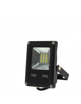 Прожектор светодиодный 12V(Вольт) -10 Вт