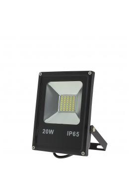 Прожектор светодиодный 12V(Вольт) -20 Вт