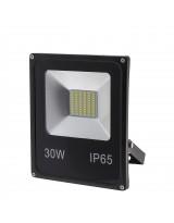 Прожектор светодиодный 12V(Вольт) - 30 Вт