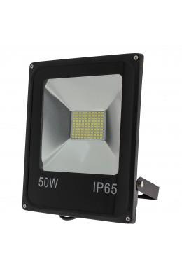 Прожектор светодиодный 12V(Вольт) -50 Вт