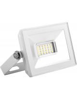 Прожектор светодиодный СДО-2 -10 Вт