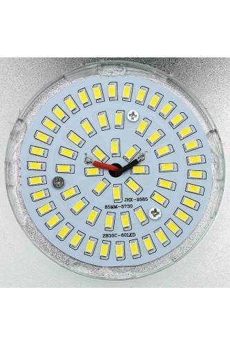 Промышленный светильник колокол LED -Sdm -30 Вт
