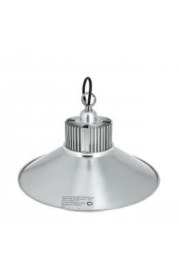 Промышленный светильник колокол LED -Sdm - 50 Вт