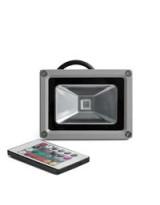 Светодиодный прожектор LED 200W планшет стандарт SMD