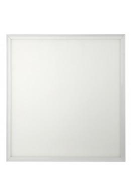 Светодиодная панель белая рамка 40 Вт (600 х 600 мм)