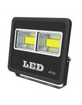 Прожектор светодиодный premium - 100Вт (W)