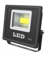 Прожектор светодиодный premium - 50 Вт (W)