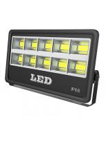 Прожектор светодиодный СДО-2 - 500 Вт