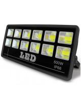 Прожектор светодиодный СДО-2 - 600 Вт