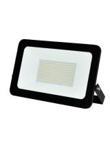 Прожектор светодиодный СДО-2 - 100 Вт