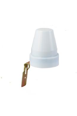 Фотореле для уличного освещения - 10А
