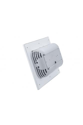 Взрывозащищенный встраиваемый светодиодный светильник для АЗС Ex-ДВУ42-104-50-Д110