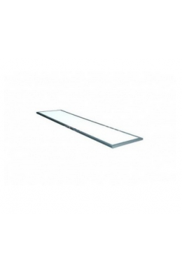 Светодиодная ультратонкая панель Smartbuy 600х1 200 65 Вт, 4500 К