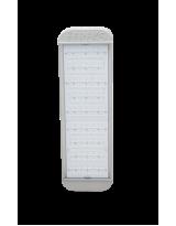 Взрывозащищенный светодиодный консольный уличный светильник Ex-ДКУ 04-234-50-Ш