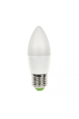 Лампа светодиодная мощностью - 7,5 Вт