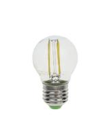 Лампа светодиодная серии премиум - 5Вт