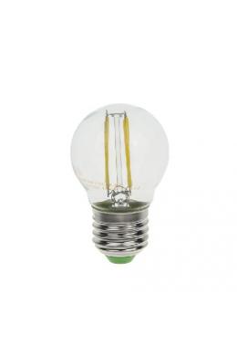 Лампа светодиодная серии премиум 5 Вт ( Аналог лампы накаливания 60 Вт)