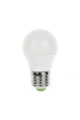 Лампа универсальная led ( 12,24,36 Вольт) - 4 Вт ( Аналог лампы накаливания 40 Вт)