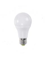 Лампа светодиодная формы груша 5 Вт