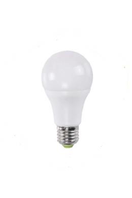 Лампа светодиодная формы груша 5 Вт ( Аналог лампы накаливания 60 Вт)