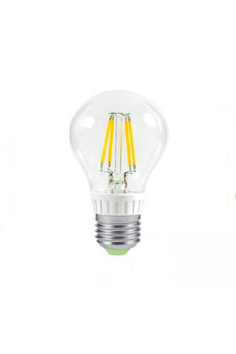 Лампа светодиодная серии премиум 6 Вт ( Аналог лампы накаливания 75 Вт)