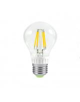 Лампа светодиодная серии премиум - 8 Вт
