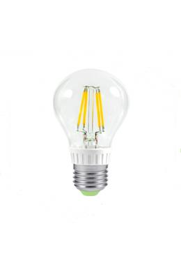 Лампа светодиодная серии премиум 8 Вт ( Аналог лампы накаливания 95 Вт)