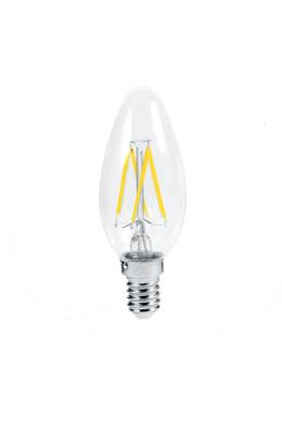 Лампа светодиодная серии премиум 5 Вт