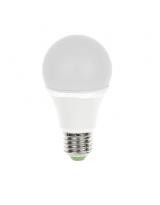 Лампа светодиодная формы груша 7 Вт