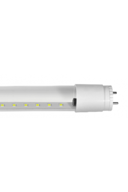Лампа LED серии T8 600мм (econom) - 10 Вт