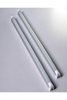 Светильник светодиодный Т5 - 10 Вт