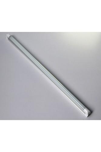 Светильник светодиодный Т5 - 8 Вт