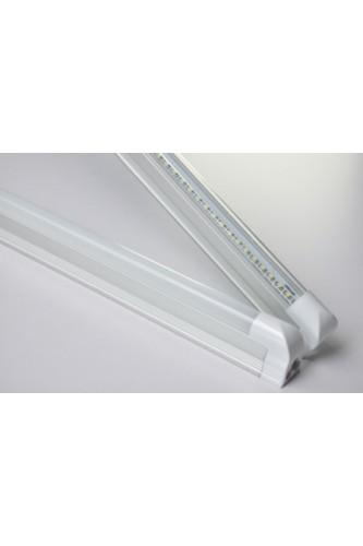 Светодиодный светильник 15 Вт
