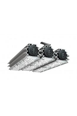 Прожектор LED премиум с линзой 180 Вт