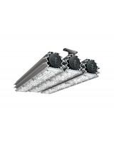 Прожектор LED премиум с линзой 270 Вт