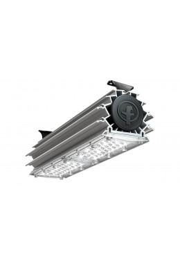 Прожектор LED премиум с линзой 60 Вт