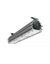 Прожекторы LED премиум с линзой 90 Вт