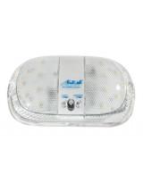 Светодиодный ЖКХ светильник СА-7008А
