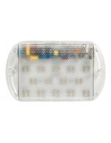 Светодиодный ЖКХ светильник СА-7006