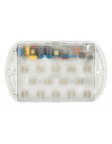 Светодиодный ЖКХ светильник СА-7006Д