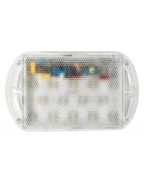 Светодиодный ЖКХ светильник СА-7106Е