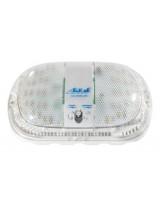 Светодиодный ЖКХ светильник СА-7008Б