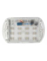 Светодиодный ЖКХ светильник СА-7206