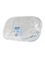Светодиодный ЖКХ светильник СА-7008У