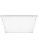 Светодиодный светильник Амстронг 36 Вт