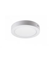 Накладной LED-светильник 14W (Ø170х40мм)